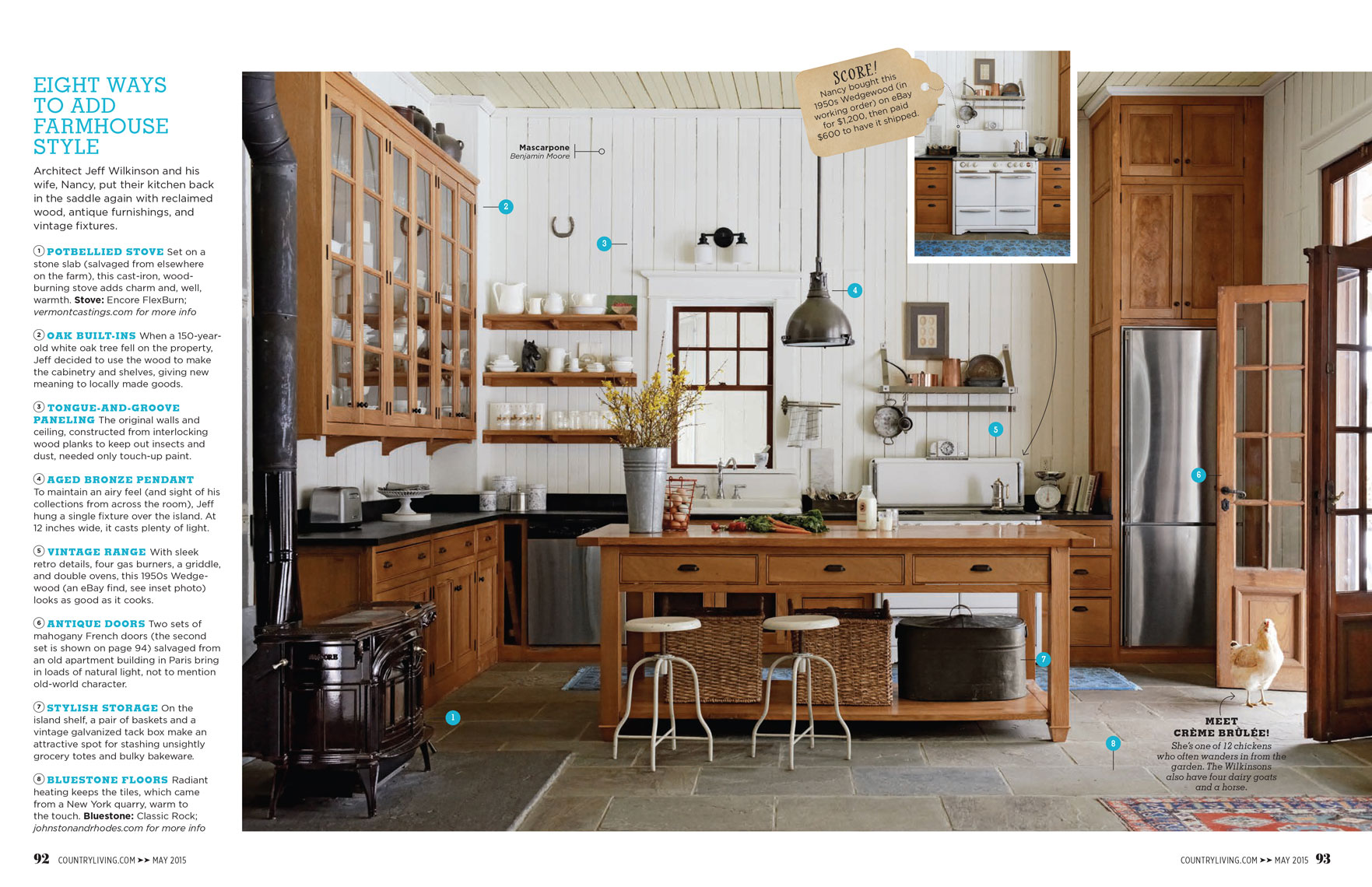 CL_Blue-Ribbon-Kitchen_APF