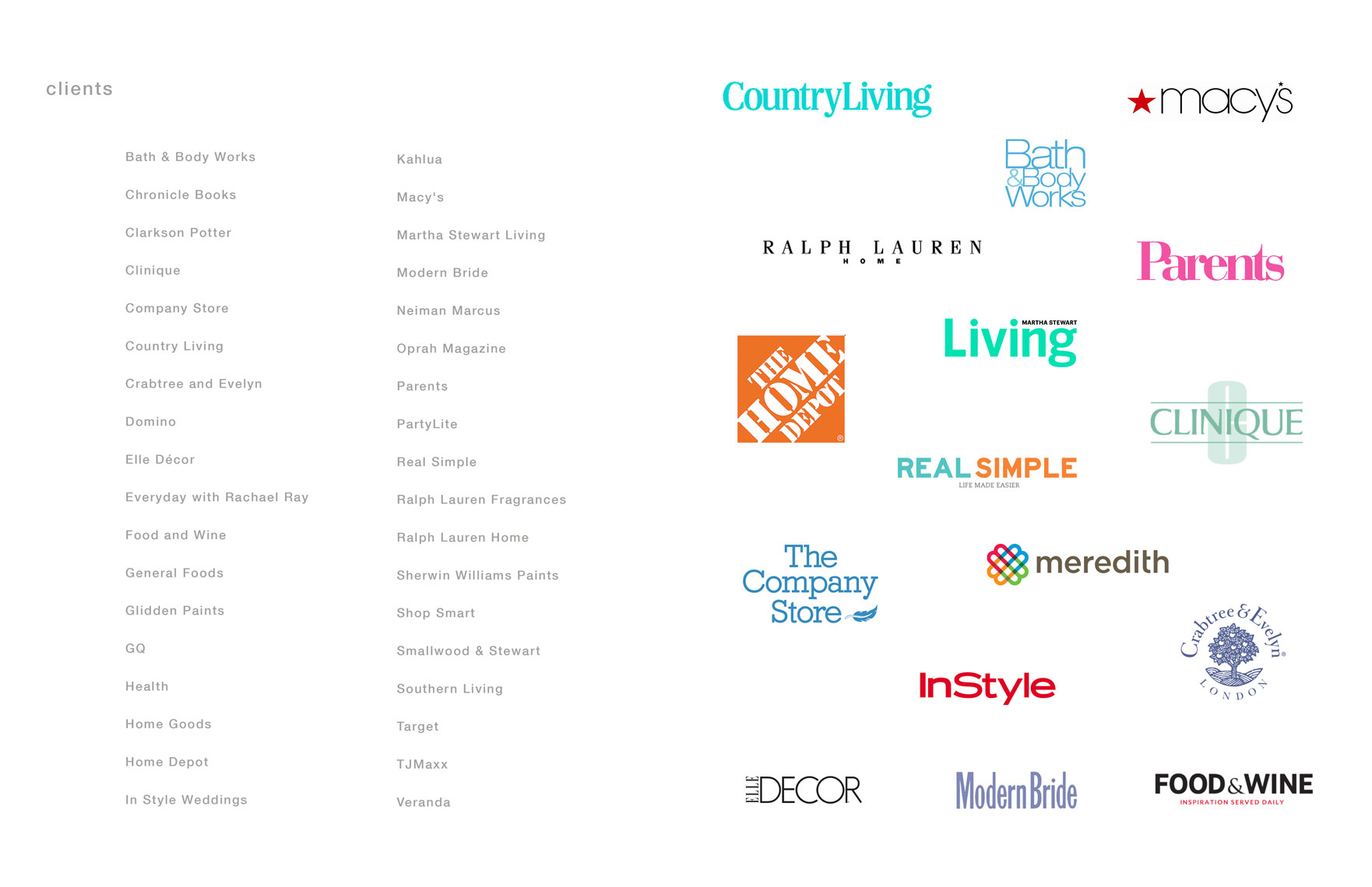 Clients-Page-&-Logos