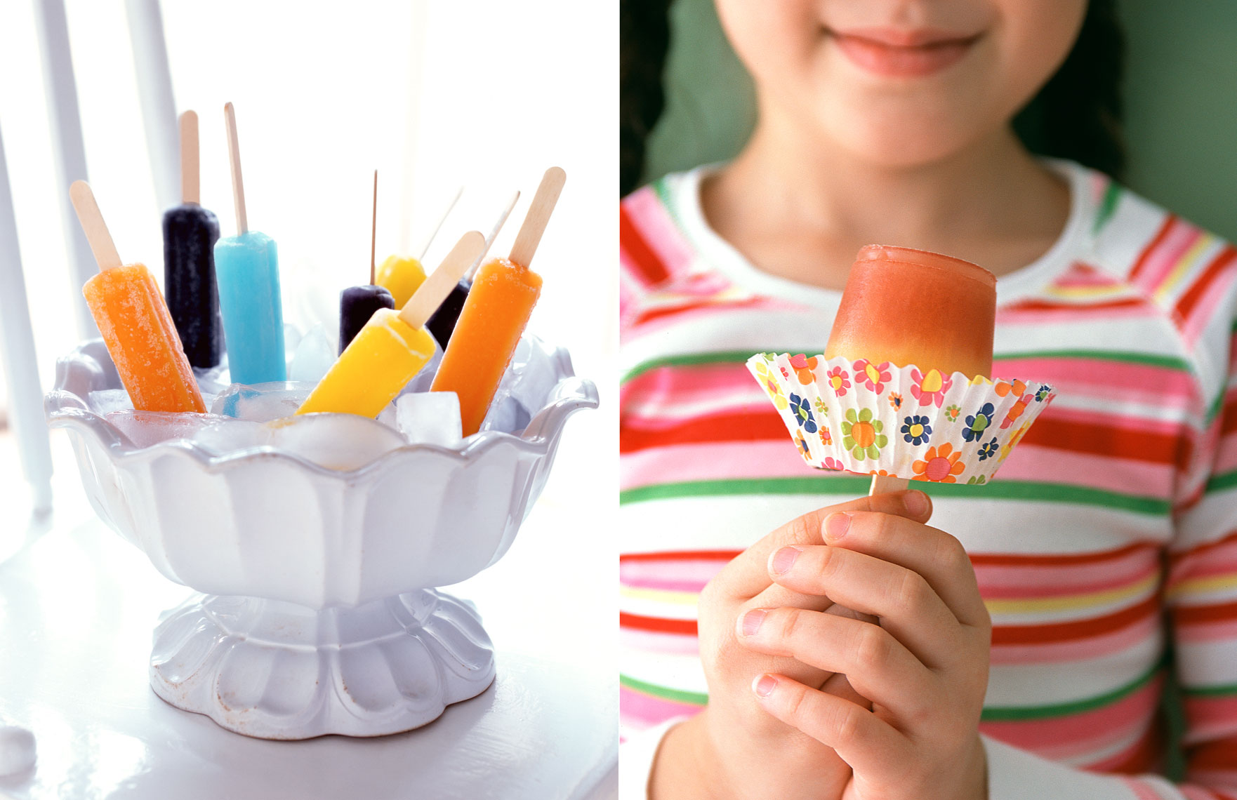 Ice-Pops_Girl-Pops