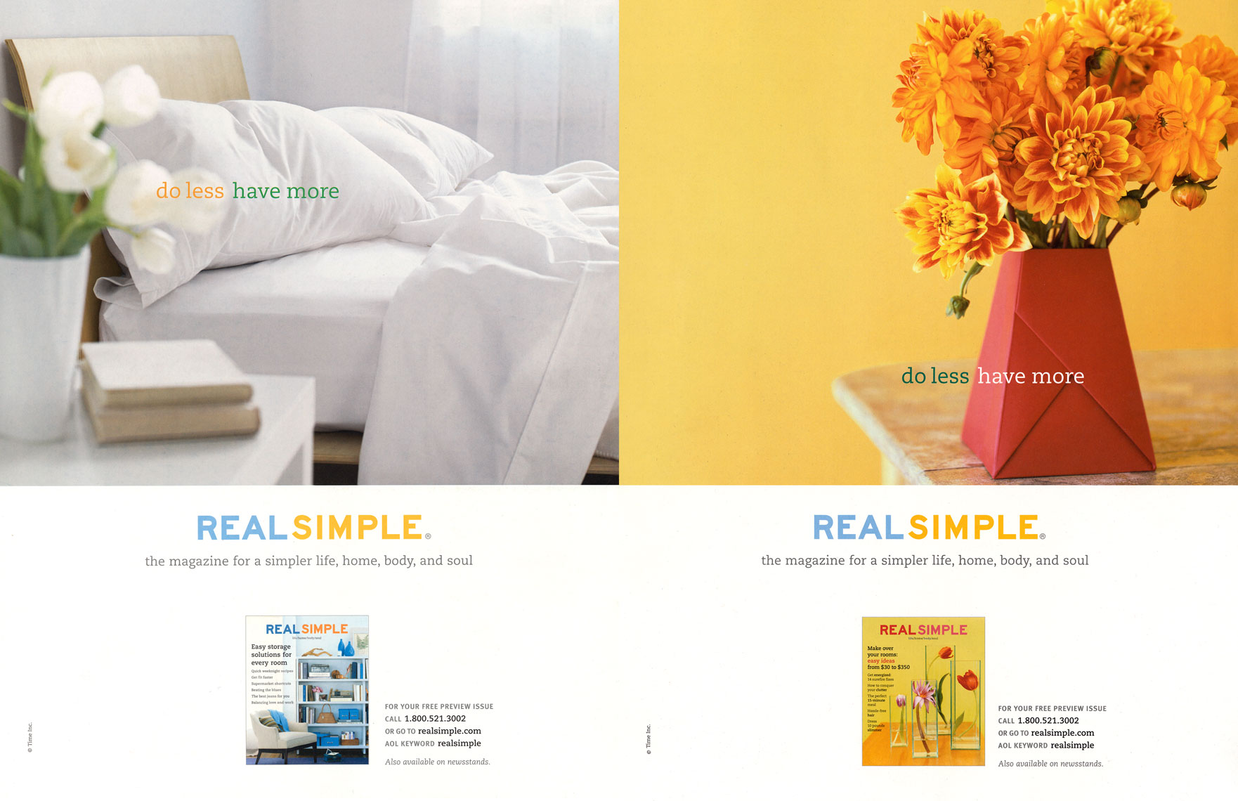 RealSimple_APF