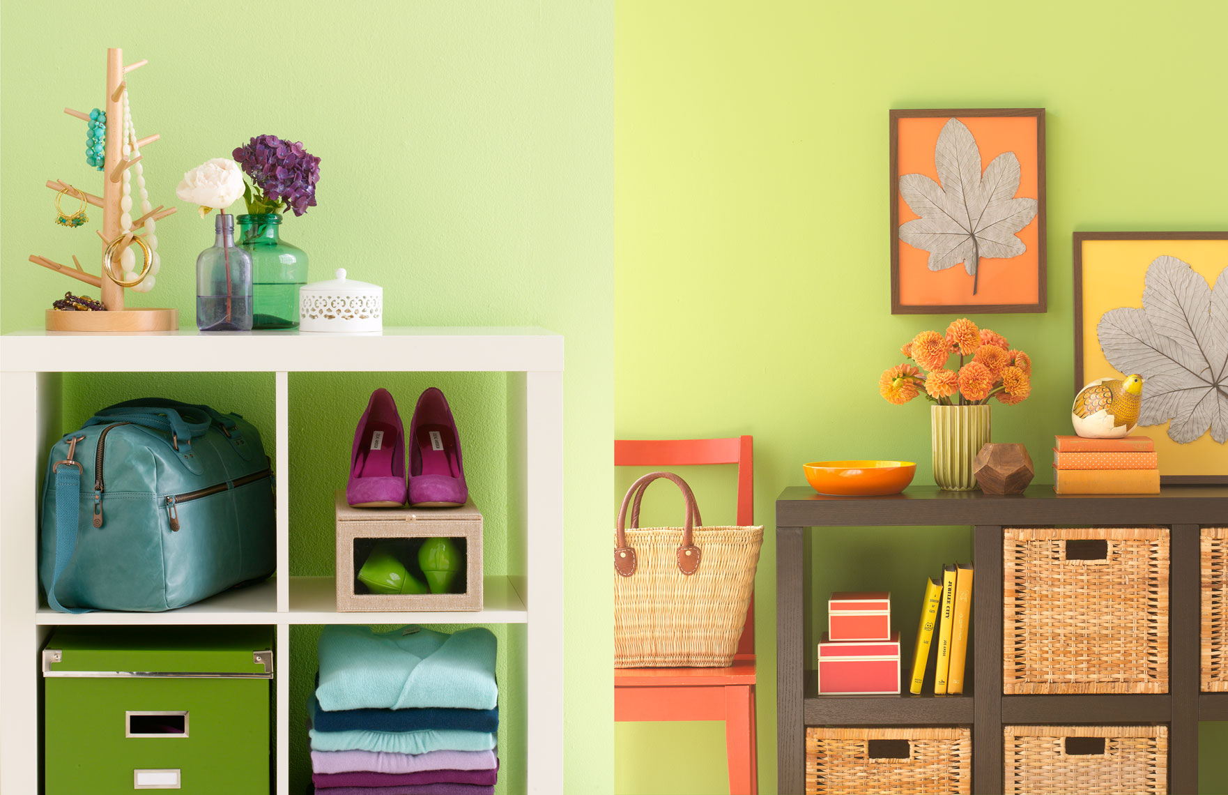 Shop-Smart-Organizing_APF