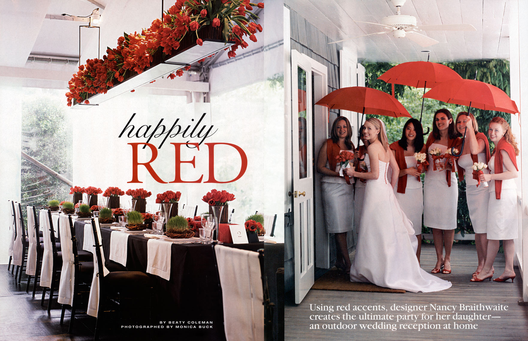 Wedding_HappilyRed_APF
