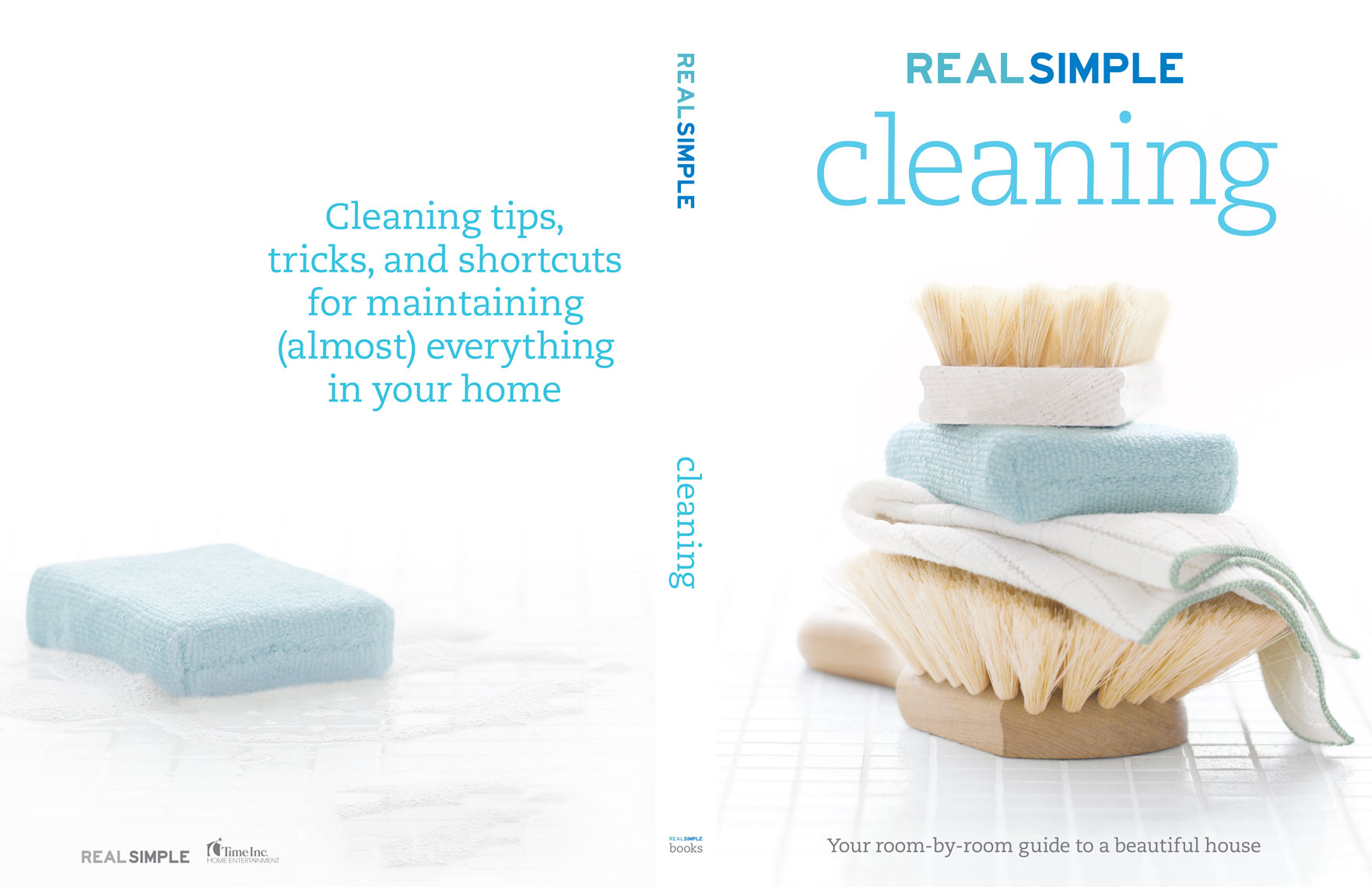 cleaning_cover_APF